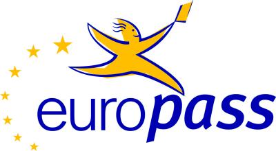 Logo-europass