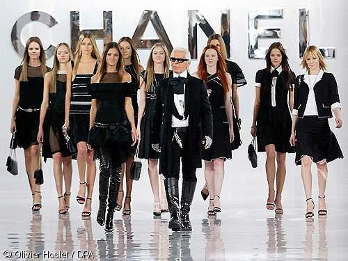 fashion-4444-11 (1)