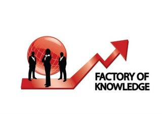 fon factory of knowledge