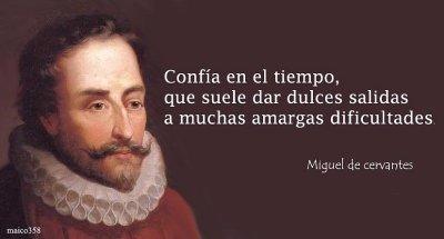 Miguel de Cervantes pdf