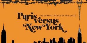 pariz-ili-njujork-01
