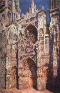 383px-RouenCathedral_Monet_1894