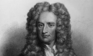 sir-isaac-newton-lived-from-1642-to-1727