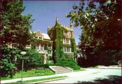 McMaster-University-e1299731797198