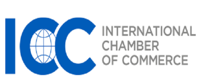 20140501-praksa-vo-icc-francija-m