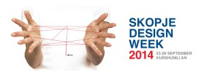 SDW2014 (1)