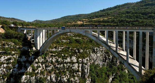 9775_le-pont-de-l-artuby-verdon-provence-alpes-cote-d-azur