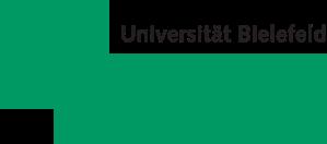 800px-Universität_Bielefeld.svg