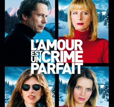 l-amour-est-un-crime-parfait-portrait-w858