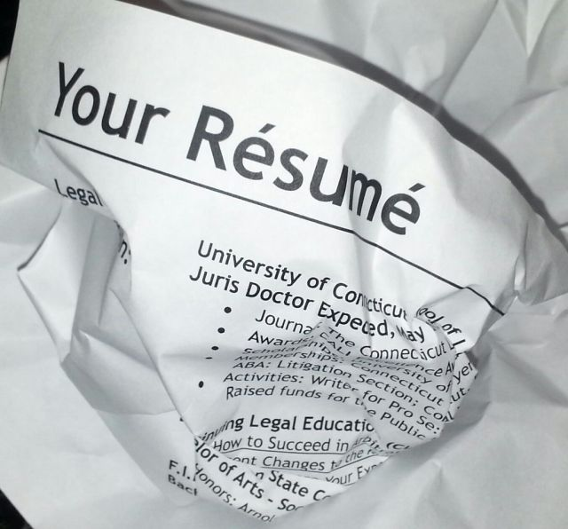 ResumeMistakes1