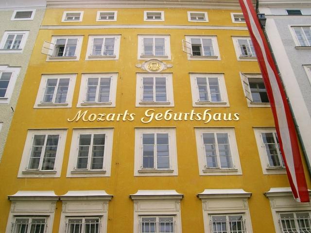 Casa-de-Mozart3