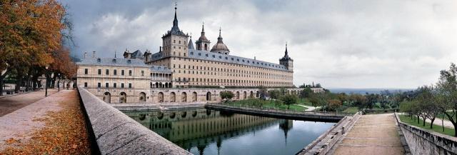 1_MADRID