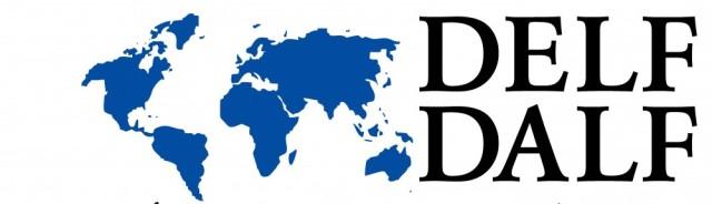 Learn-French-DELF-DALF1