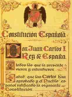Constitucion_de_1978