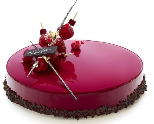 dessert-loulou-frederic-cas