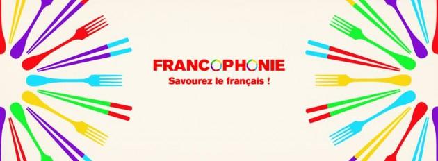 francophonie-630x232