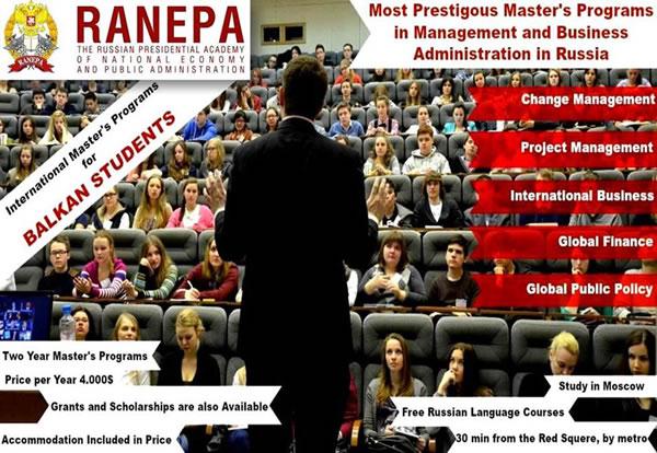ranepa-1-info