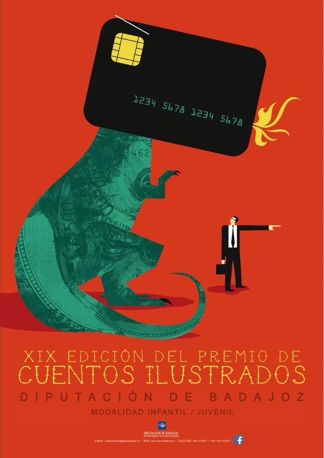 XIX-Premio-de-Cuentos-Ilustrados