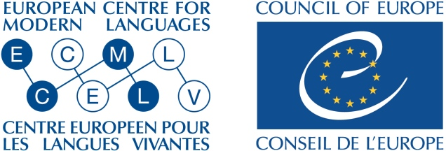 logo-ECML-COE-2014-Color
